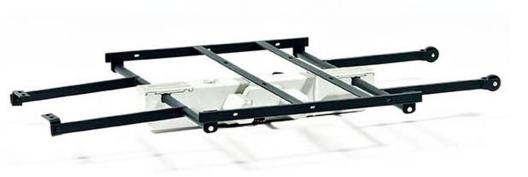 STF-21 Metal Frame (1)